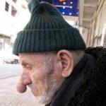 عکس های خنده دار ۵۴۵ | از یخچال هوشمند سامسونگ تا گوشی اپل چینی!!