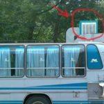 عکس های خنده دار ۵۵۶ | از کفتر کاکل به سر در مترو تا محل چسباندن آدامس!!!