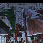 اقدام جنجالی قطریها در دیدار برابر پرسپولیس