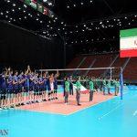 بی احترامی عربستانیها به پرچم مقدس ایران بی پاسخ نماند