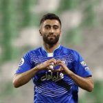 ضربه سنگین استقلال به ستاره فوتبال!