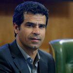 هادی ساعی: در شورا تیر خلاص به سمتمان شلیک شد!