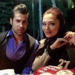 محسن فروزان محروم شد، چون همسرش مدل است!