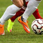 بلندقدترین و کوتاه قد ترین بازیکنان لیگ هفدهم ایران