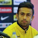 چه کسی گرانترین بازیکن لیگ برتر ایران است؟