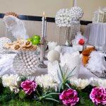 دختر پرنده ایران با مربی سرشناس ازدواج کرد