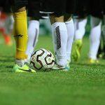 بازپرسی بازیکنان فوتبال به دلیل سوء استفاده جنسی از زن کارگر