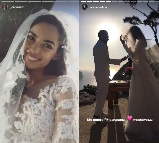 ازدواج پنهانی آقای فوتبالیست