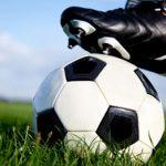 فوتبالیست های ایرانی قبل از شهرت چه شغلی داشتند؟