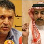بازیکن پیشین الهلال به علی دایی حمله کرد