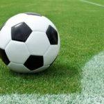 رسوایی فوتبالی این زن جوان 29 ساله