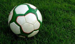 حضور لژیونر جنجالی در تیم فوتبال مقاومت!