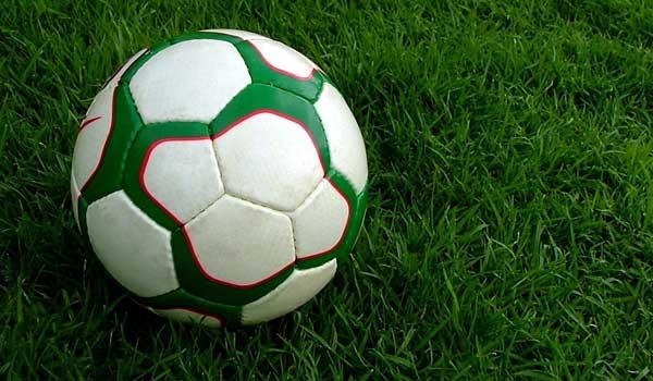 حضور لژیونر در تیم فوتبال مقاومت