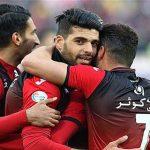 حضور مهدی طارمی در جام جهانی قطعی شد!؟
