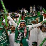 عربستان تهدید به کنارهگیری از لیگ آسیا کرد | به ایران نمی رویم!