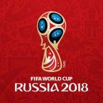 سیدبندی جام جهانی ۲۰۱۸ روسیه مشخص شد