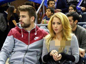ستارگان فوتبالی که با بازیگران معروف ازدواج کردند!