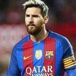 حرف های جنجالی مسی در مورد بازگشت به آرژانتین