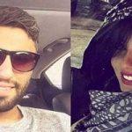 کاوه رضایی:همسرم قربانی من شد|هیچکس در ایران انتظار پیشرفت من را نداشت