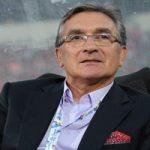 برانکو سر مربی تیم ملی فوتبال میشود!