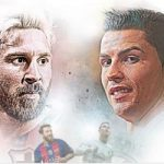 پردرآمدترین فوتبالیست های دنیا | صدرنشینی مسی، سقوط رونالدو!