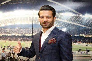 مسعود شجاعی در آستانه بازگشت به تیم ملی