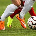 فوتبالیست جوان پس از بلعیدن زبانش در جریان مسابقه درگذشت!