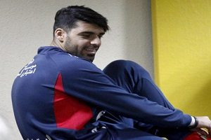طارمی بعد از جام جهانی در قطر می ماند؟