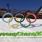 ماجرای رفتار تحقیرآمیز با ورزشکاران ایرانی در المپیک زمستانی!