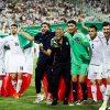 حواشی بازی ایران و الجزایر با گلزنی آزمون و طارمی!