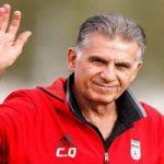 فدراسیون فوتبال با کیروش برای تمدید قرارداد توافق کرد؟