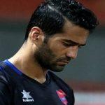 وضعیت بازگشت شجاعی به تیم ملی | شانس مسعود برای کسب یک رکورد