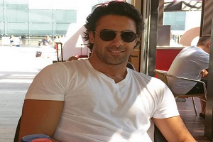 بازگشت فرهاد مجیدی به تهران به دلیل یک اتفاق تلخ شخصی