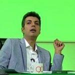 بهترین مربی فصل لیگ برتر فوتبال ایران؟ + افشاگری عادل فردوسیپور