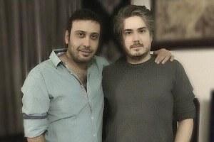 محسن چاوشی خواننده آهنگ جامجهانی تیم ملی خواهد بود؟