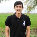پیشنهاد سلتیک به سردار آزمون + اعترافی تلخ درباره سردار!