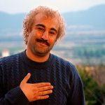 گفتگوی فوتبالی با محسن تنابنده | روی ماه بهتاش فریبا را میبوسم