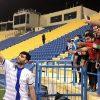 مهدی طارمی فوتبالیست معروف و موفقیت جدیدش در قطر!