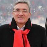 برانکو ایوانکوویچ رسما در پرسپولیس ماندنی شد!