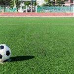 فوتبالیست مطرح ایرانی در سانحه رانندگی جان یک نفر را گرفت!