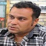 جزئیات قتل غیر عمد ابراهیم اسدی کاپیتان سابق پرسپولیس
