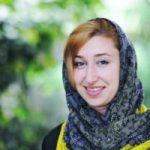 کتایون خسرویار سرمربی ایرانی , در آمریکا به آرزویش رسید!