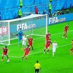 شوخی های جالب فضای مجازی با سبک بازی ایران مقابل اسپانیا!