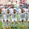دو بازیکن ایرانی در تیم منتخب جام جهانی ۲۰۱۸ روسیه!