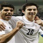 شکایت اسراییل از مهاجم تیم ملی | طارمی باید از جامجهانی محروم شود!!
