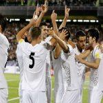 مبلغ پاداش بازیکنان تیم ملی بابت پیروزی مقابل مراکش چند است!؟