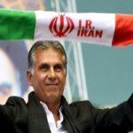 پیروزی ایران بعد از ۲۰ سال | تا ۲۰۱۹ با کارلوس کیروش!
