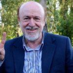 رضا افتخاری مدیرعامل باشگاه استقلال استعفا داد!