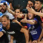 وزیر ورزش به دلیل نابسامانی تیم استقلال تذکر گرفت!!
