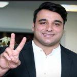 واکنش احسان حدادی قهرمان المپیک به خبر ازدواجش!